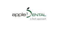 Apple Dental