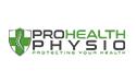 Pro Health Physio