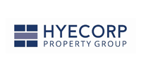 hyecorp property group