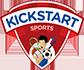Kickstart Sports