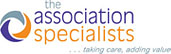 The Association Specialist