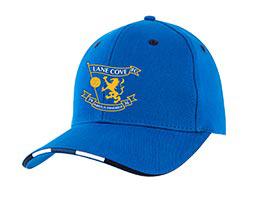LCFC E-store